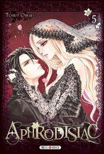 Aphrodisiac 5