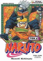 Naruto 3