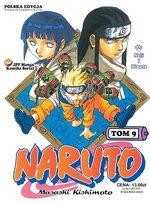 Naruto 9