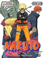 Naruto 31