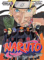 Naruto 41