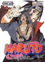 Naruto 43