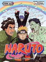 Naruto 54