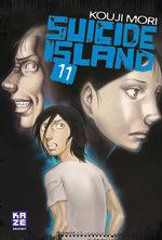 Suicide Island 11