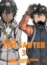 Le nouveau Tom Sawyer 3