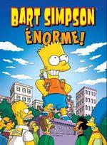 Bart Simpson 8