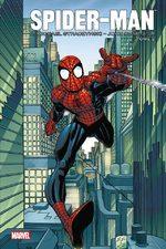 Spider-Man par Straczynski # 2