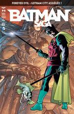 Batman Saga Hors-Série # 6