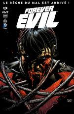 Forever Evil # 6