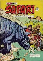 Safari 99