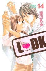 L-DK # 14