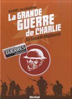 La grande guerre de Charlie 7