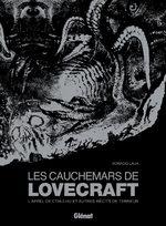 Les Cauchemars de Lovecraft 1