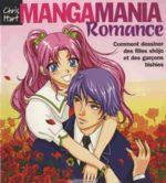 Manga Mania 1 Méthode