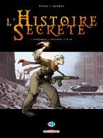 L'histoire secrète # 5