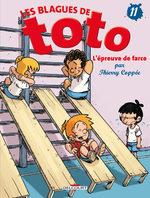 Les blagues de Toto # 11