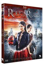 Rouge rubis 0 Film