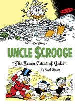 Uncle Scrooge 2