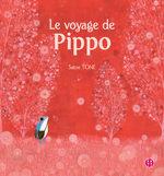 Le Voyage de Pippo 1 Livre illustré