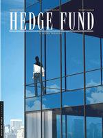 Hedge Fund # 2