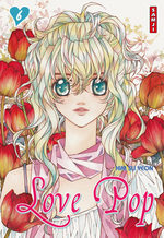 Love Pop 6 Manhwa