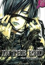 In the end 1 Manga