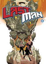 Last man 6