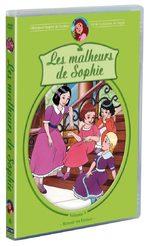 Les Malheurs de Sophie 3