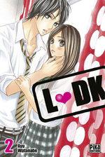 L-DK # 2