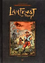 Lanfeust de troy 2