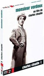 Monsieur Verdoux 0 Film