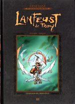 Lanfeust de troy 5