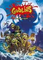 Goblin's T.8 BD