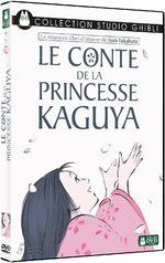 Le conte de la princesse Kaguya 1 Film