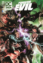 DC Saga présente # 4