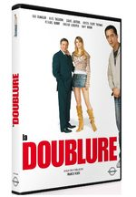 La Doublure 0 Film