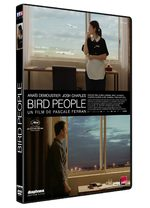 Bird People 0 Film