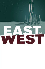 East of West # 16