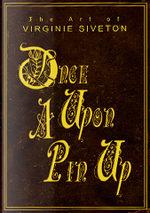 Once Upon a Pin UP 1 Artbook