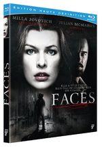 Faces 0 Film