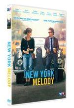 New York Melody 0 Film