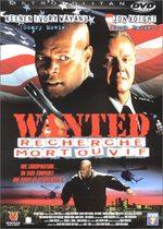 Wanted: Recherché mort ou vif 0 Film