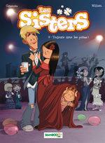 Les sisters # 9