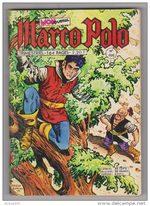 Marco Polo 166
