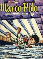 Marco Polo 167