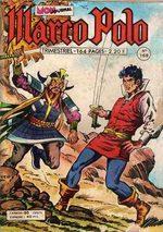 Marco Polo 168