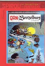 Les aventures de Spirou et Fantasio 15