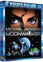 Moonwalker 0