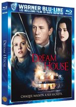 Dream House 0 Film