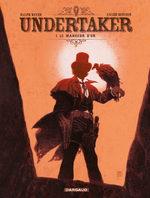 Undertaker # 1